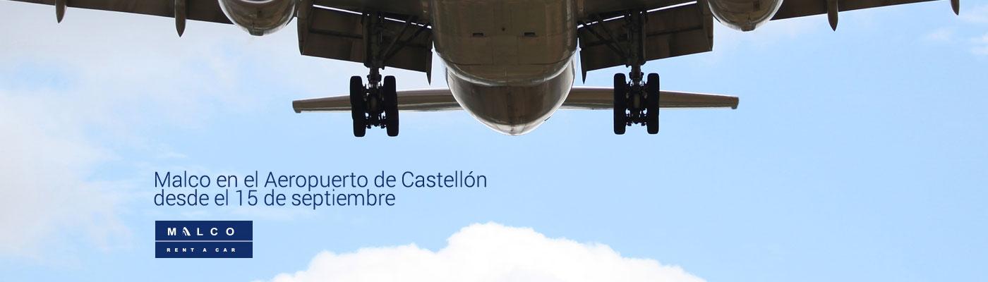 Aeropuerto_slide_1400x400-03