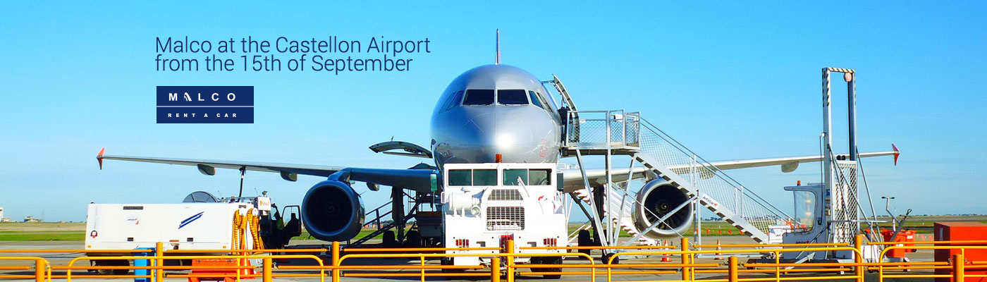 Aeropuerto_slide_1400x400-04-eng