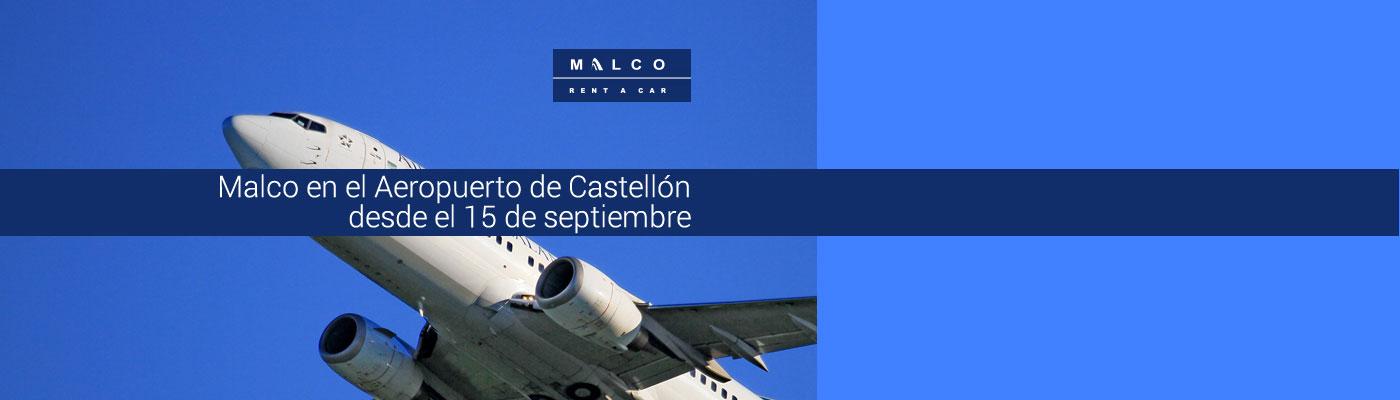 Aeropuerto_slide_1400x400-05
