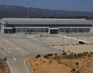 aeropuerto-castellon-video-del-coche-de-carreras-pillado-en-el-aeropuerto-de-castellon-201312742_1