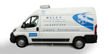 furgoneta_frigo_380kb_home
