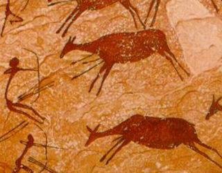 valltorta-cave-paintings-photo-marinador