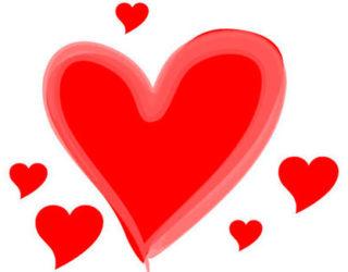 corazones-41