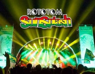 rototom-2017-festival