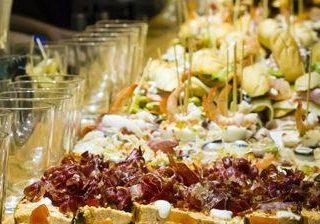 gastronomia-donosti.jpg_369272544