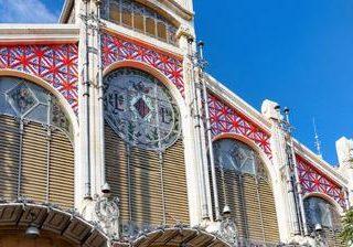 mercado-central-valencia-s233310499.jpg_369272544