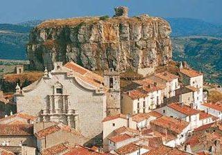 d_ares_del_maestre_castellon_t1200510.jpg_369272544